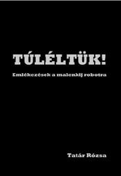 2008_tuleltuk