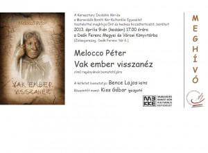2013-04-09_melocco