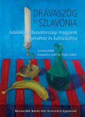 2015_dravaszog_es_szlavonia
