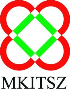MKITSZ-logo_color